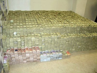 money, деньги, форекс, forex