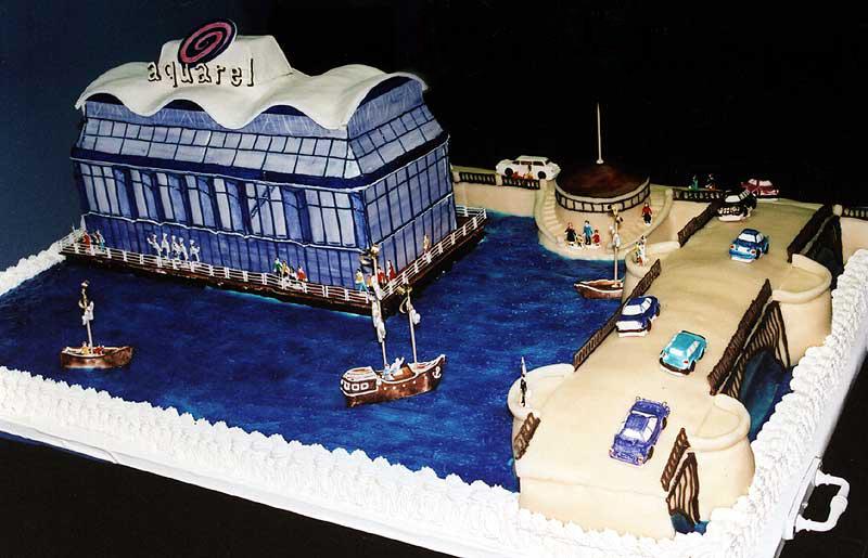 Необычный торт по фото заказать санкт-петербург