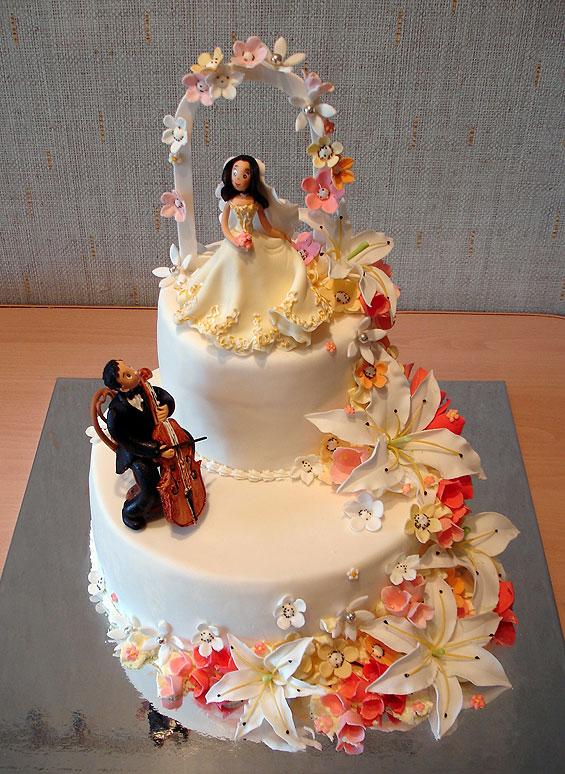торты волгоград: купить набор для украшения торта, торт дамские пальчики...