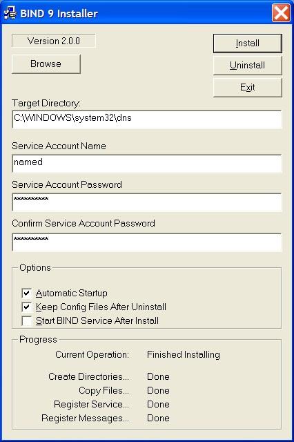 bind_install