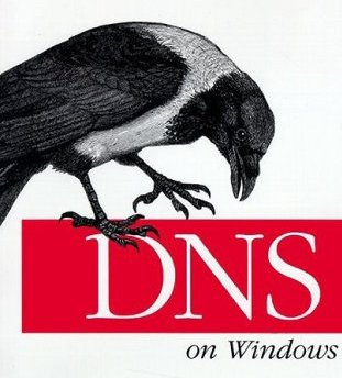 bind_na_windows