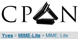 perl_mime_lite