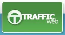 логотип trafficweb
