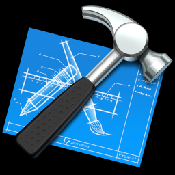 rebuild MAC OS