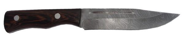 Охотничий нож Фин