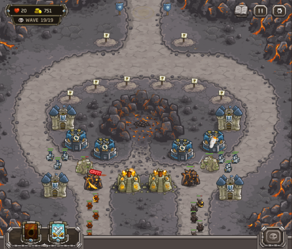 kingdom rush-02