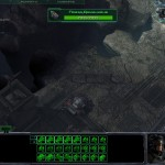 Screenshot2011 StarCraft 2