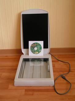 Сканер Mustek 1200 Ub Plus инструкция - картинка 3