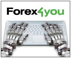 f4x брокер для советников