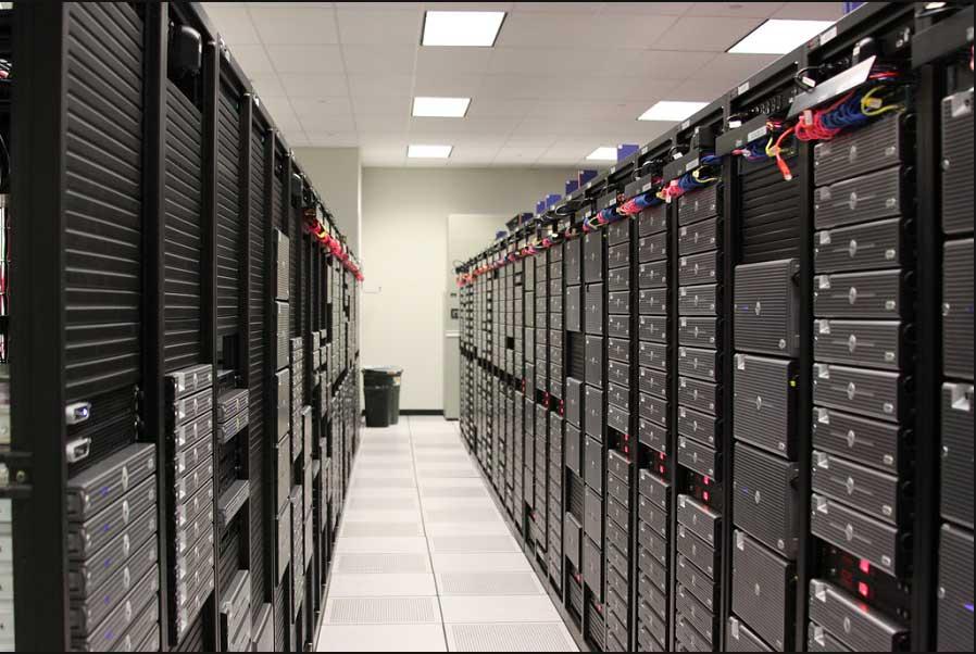 Что такое аренда сервера в правовом плане создание сайтов книга флёнов