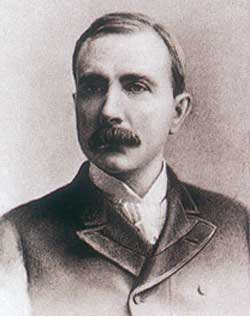John Rockefeller Джон Рокфеллер