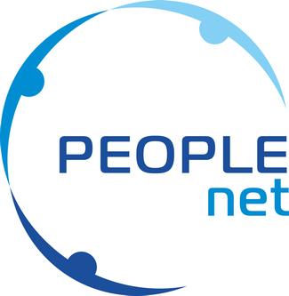 Peoplenet 325px