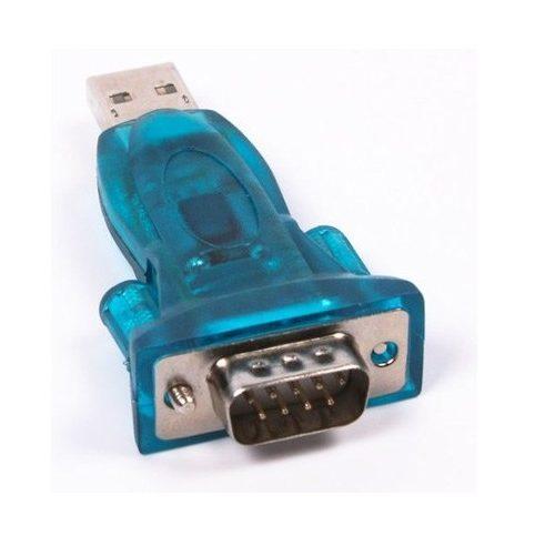 USB-COM 9