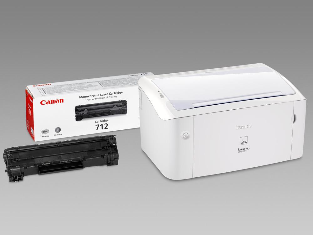 скачать драйвер принтера Canon F151300 - фото 6