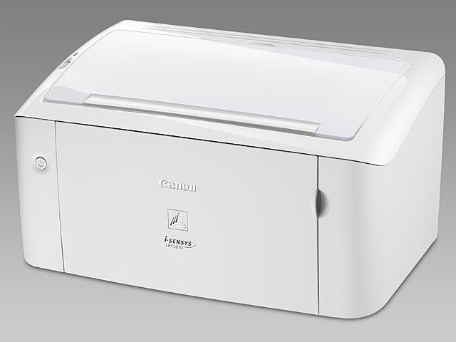 скачать драйвер принтера Canon F151300 - фото 5