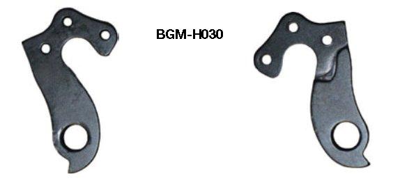 BGM H030 original где купить?