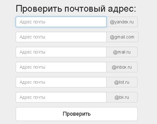 yaslit.ru