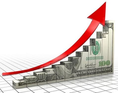 рост цен на домены