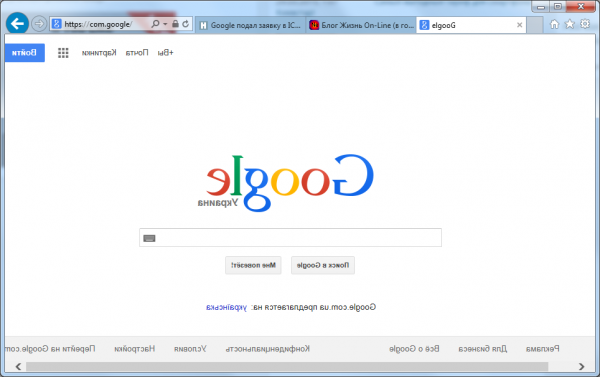 zone google com.google