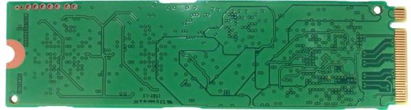 SSD Samsung SM951 02