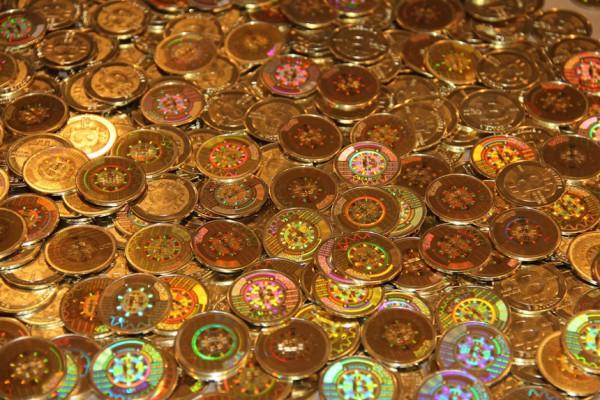 bitcoin crypto, что же такое криптовалюта?