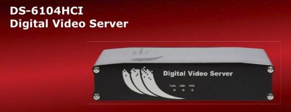 DS-6104HCI-SD