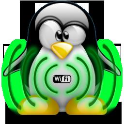linux wi-fi