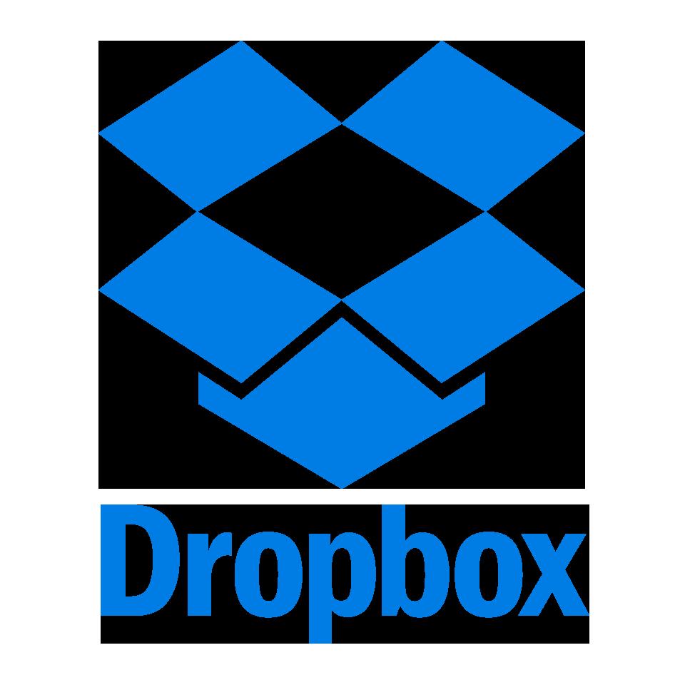 Dropbox на русском языке - фото 5