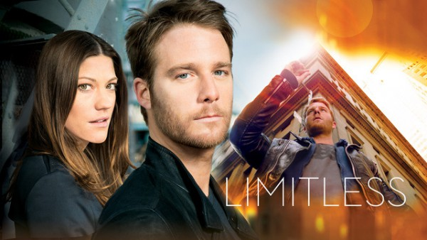 limitless serial 2015
