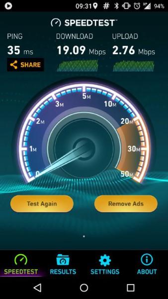 3G-Vodafone