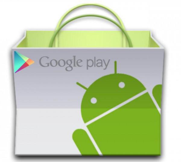 google play оплата