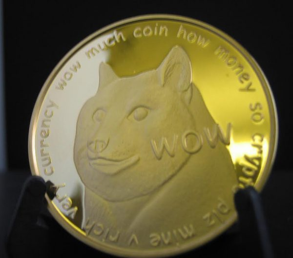 10-gold-dogecoin-02