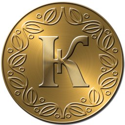 krbcoin