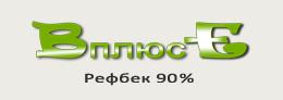 vpluse-logo