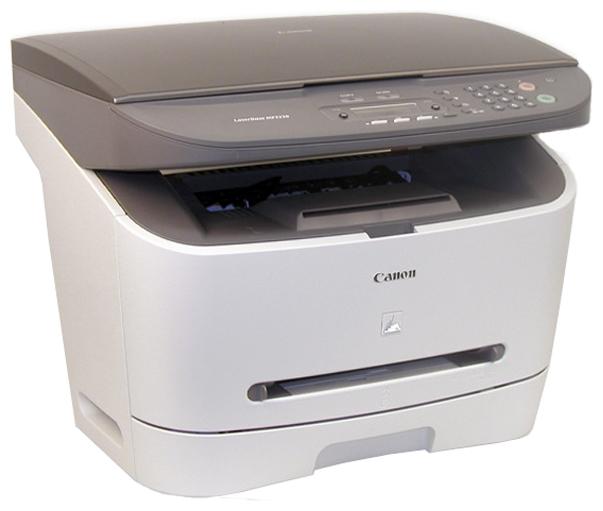 Скачать драйвер для принтера canon 3228