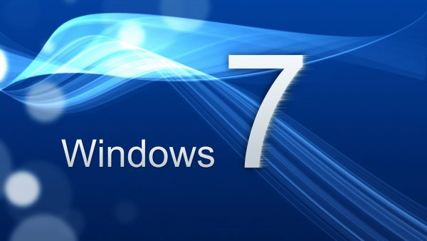 windows 7 wallpapers 1920x1080