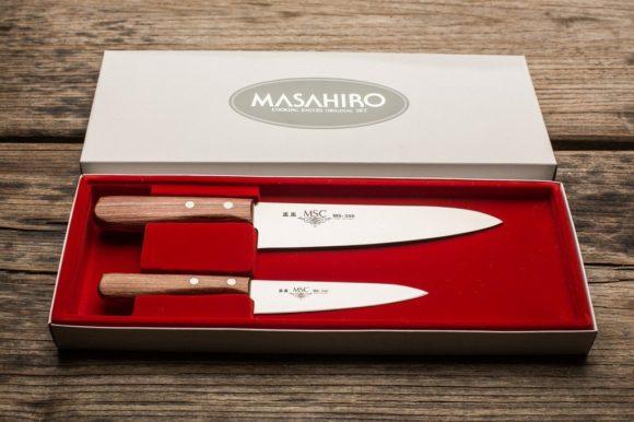 masahiro msc