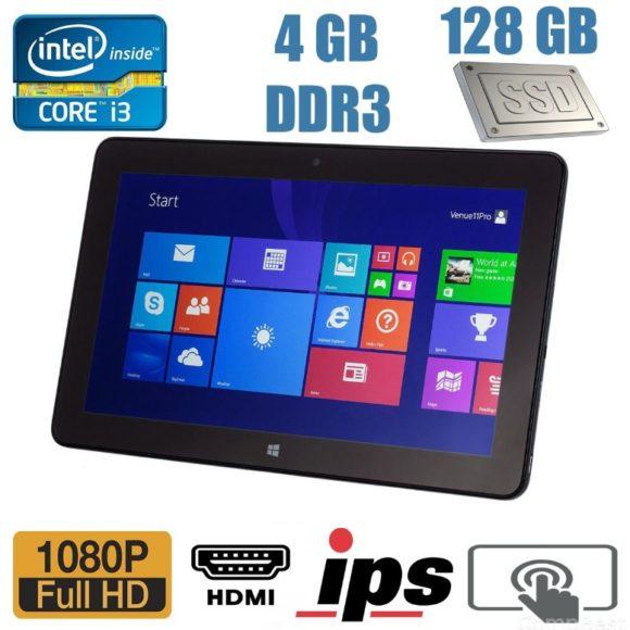 Планшет Dell Venue 11 Pro