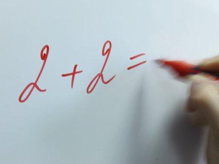 математическая задача