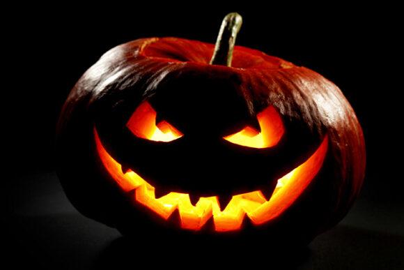 Halloween, Хэллоуин