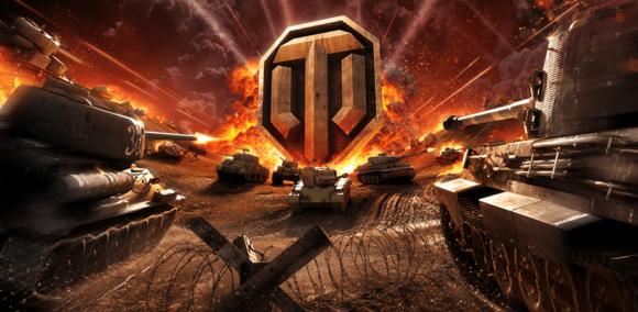 wot update, обновление танков